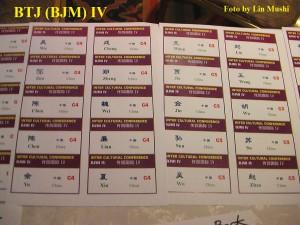 IMGA0760_BTJ IV Names